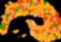 נעמה בן שמחון|פסיכותרפיה גופנית|מטפלת רגשית|לוגו