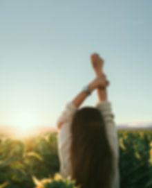 טיפול רגשי לערך עצמי וחיים עם משמעות
