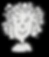 מיקה הרטמן|ביוסינטזה