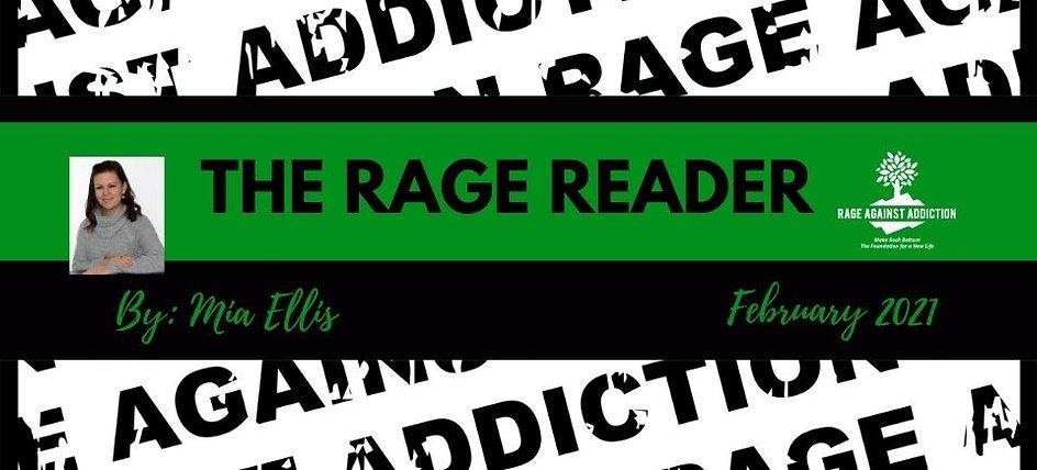 The Rage Reader (1).jpg
