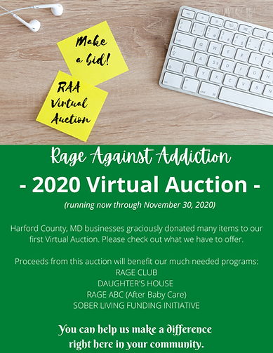 RAA Virtual Auction (2).png