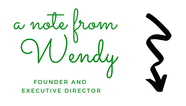 a note from Wendy.png