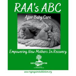RAA ABC - new logo