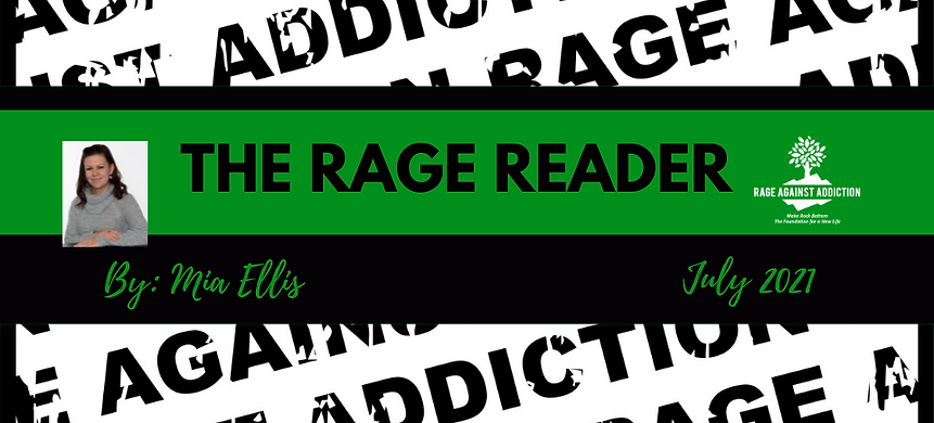 The Rage Reader (2).png