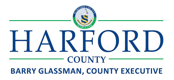 Harford County Logo- no website.jpg