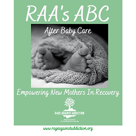 RAA ABC After Baby Care (3).png