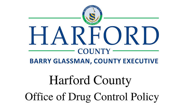 Harford%20County%20Office%20of%20Drug%20