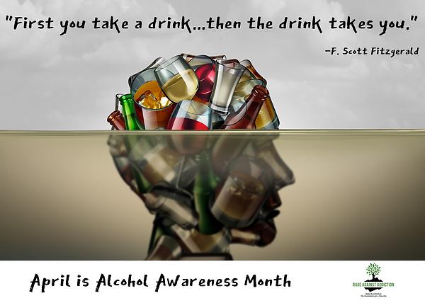 Alcohol - April.png