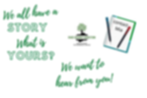 Do you want to share your story_ (1).png