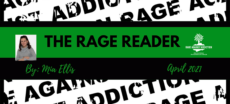 The Rage Reader.png
