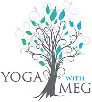 yogawithmeg_edited.png