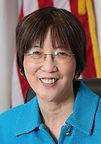 Wilma Chan.jpg