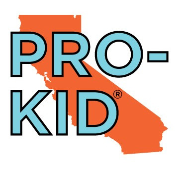 Want to give kids power? Join The Children's Movement of California
