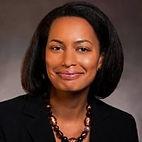 Melissa M. Jones.jpg