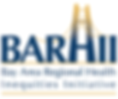 BARHII logo.png