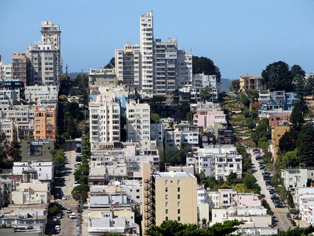 Critical Statewide Propositions Affecting Affordable Housing This November