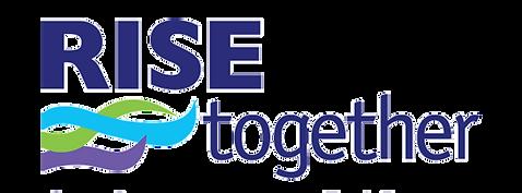 LOG-RISE-Together.png