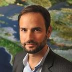 Micah Weinberg.jpg