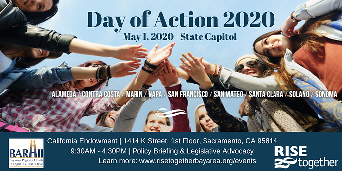 Advocacy Day 2020.png