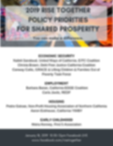 Policy Priorities 1.18.19 Final Flyer.pn