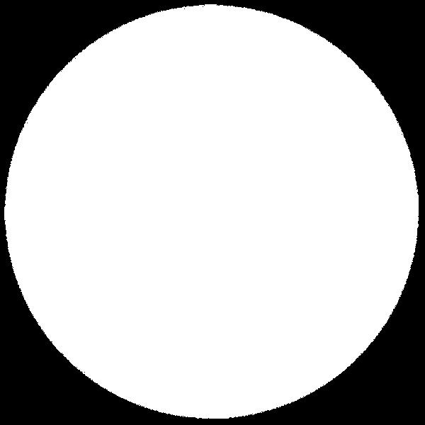 logo.seepintli_27-05-2021_12h33m35s.png