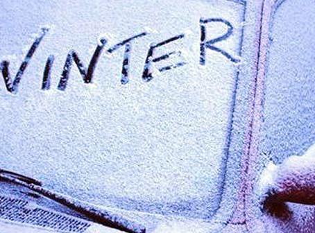 Προετοιμασία αυτοκινήτου για τη χειμερινή περίοδο