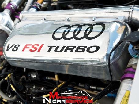 Turbo, η αρχή λειτουργίας και τα πλεονεκτήματα που προσφέρει