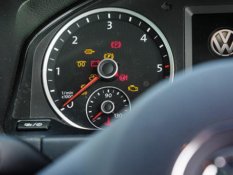 Κάθε πότε πρέπει να γίνεται ο έλεγχος των κρισίμων σημείων του αυτοκίνητου ;