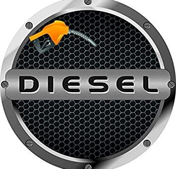 Τι κάνω αν μείνω από καύσιμο σε ντίζελ αυτοκίνητο;