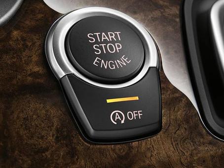 Σύστημα Start-Stop, που αποσκοπεί.