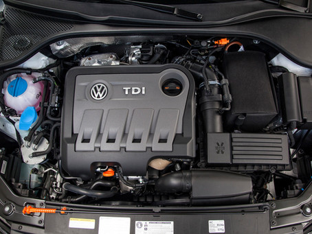 Έχεις diesel; Τι πρέπει να προσέξεις για να γλυτώσεις τις ζημιές