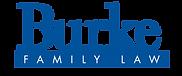 BFL_logo-01.png