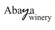 abaya winery