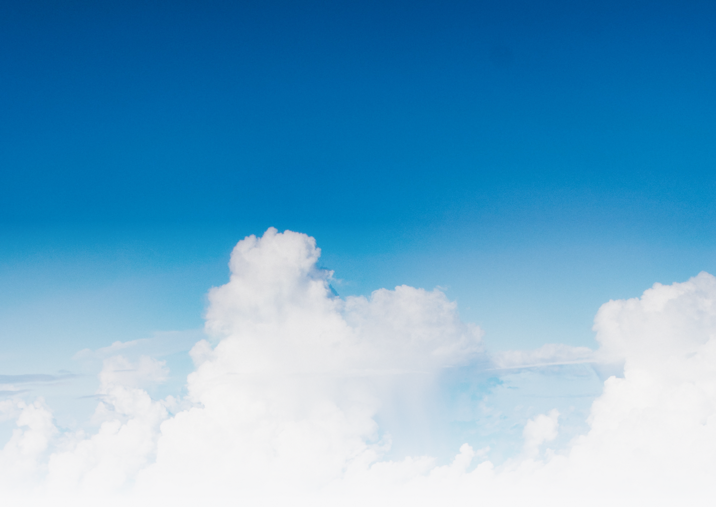 background clouds.png