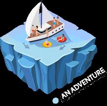 left - adventure.png