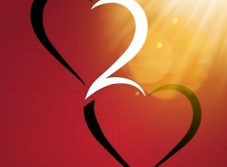 Heart-to-Heart COVID-19 Series