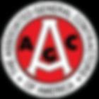 agc-seal.png
