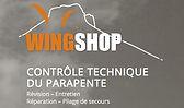 logo-Wingshop.jpg