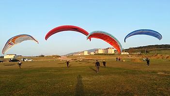 Algerie-Skikda-Fevrier-2020.png