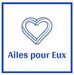 Logo_Wix-sans_texte.jpg