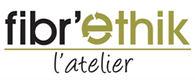 logo-fibrethik.jpg