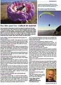 PP+_AilespourEux_Article.jpg