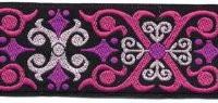 pinkpurpleblackl.jpg