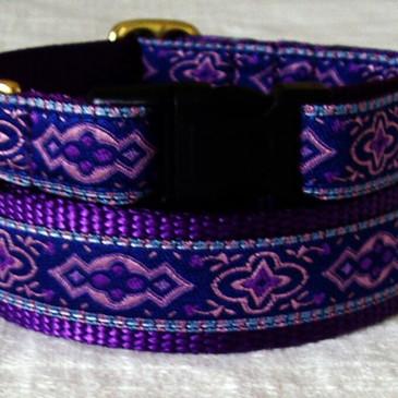 purplebluel.jpg