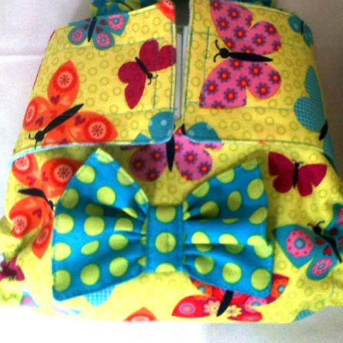 Fancy Wings and Things Custom Dog Diapers Panties Britches