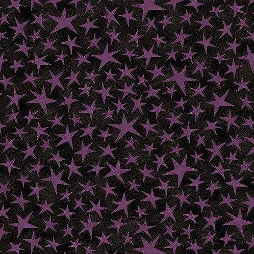 Purple Stars Custom Dog Diapers Panties Britches $32+