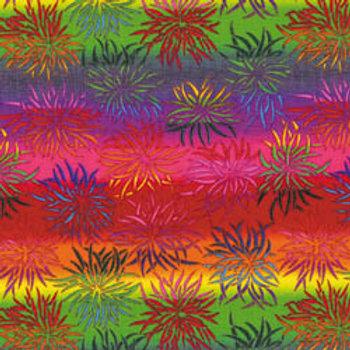 Rainbow Kiwi Mumms Quick Ship Dog Diapers Panties Britches