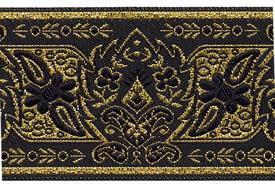 blackandgoldtapestryl.jpg