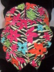 Wild Child Quick Ship Dog Diapers Panties Britches