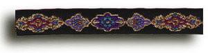 purpleren34.jpg